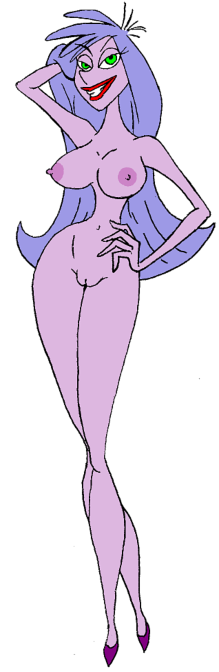 in stone hazel sword the Ren and stimpy adult party cartoon