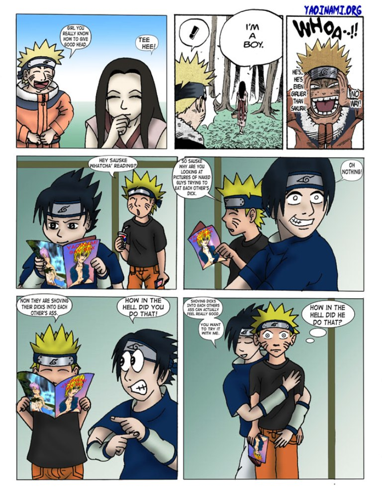 naruto how is old haku Teen titans go raven and starfire sex