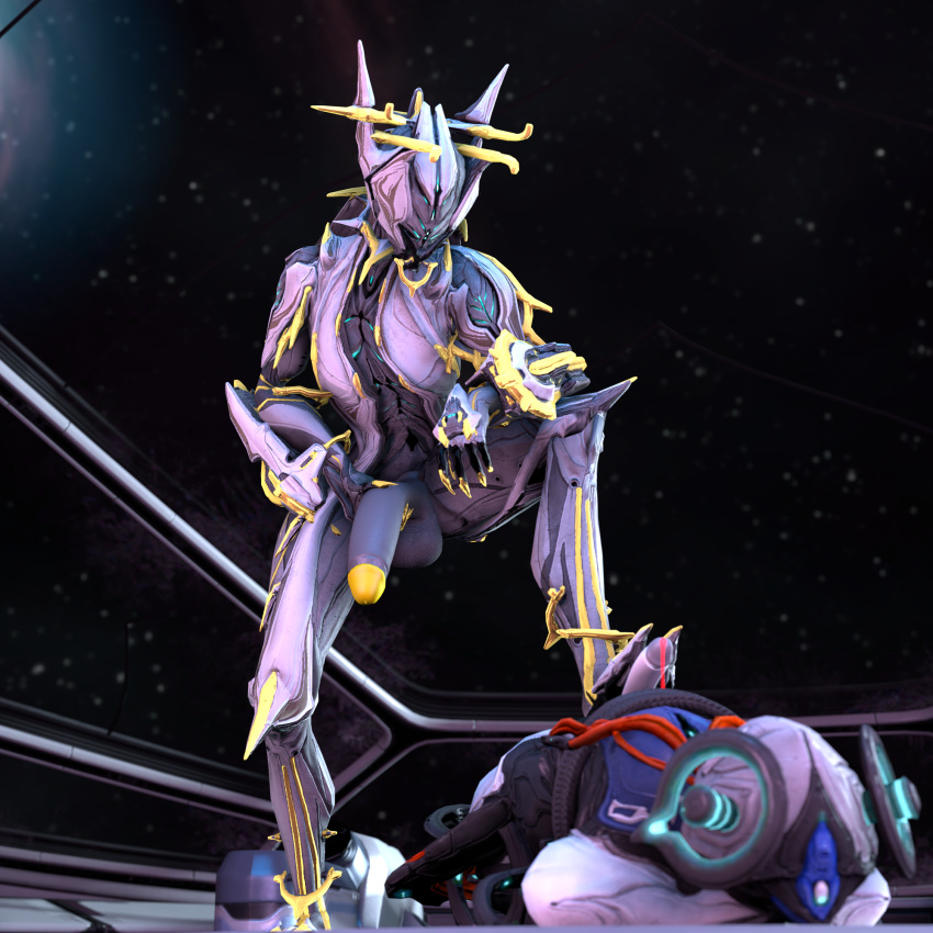 is how warframe good octavia Pink pokemon with tongue out