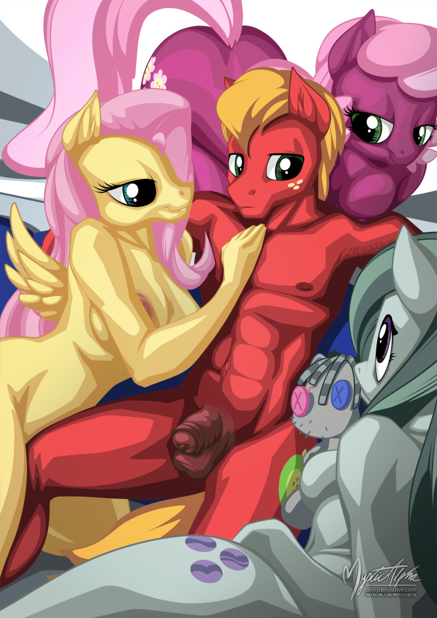 fluttershy pony pictures little my Fate/stay night uncensored