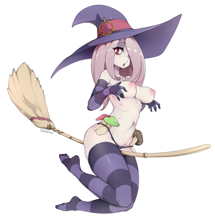 academia witch hentai sucy little Pinky and the brain billie